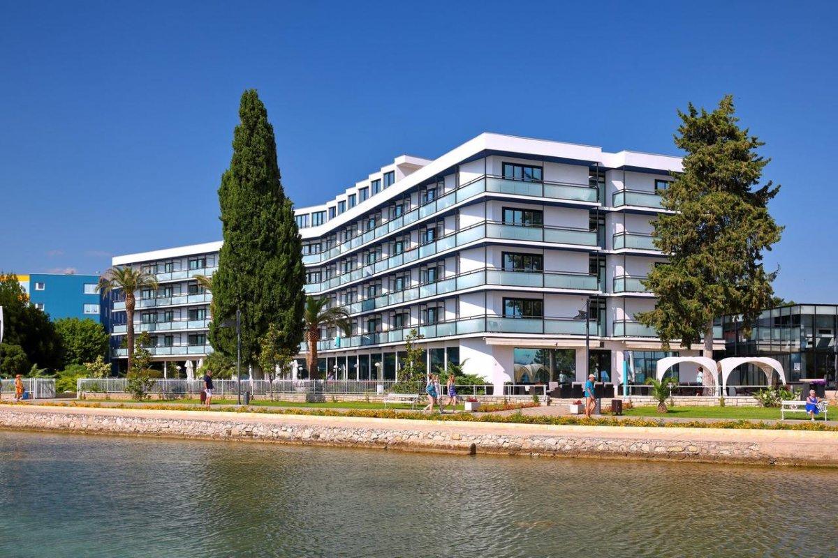 BIOGRAD - Dalmacija
