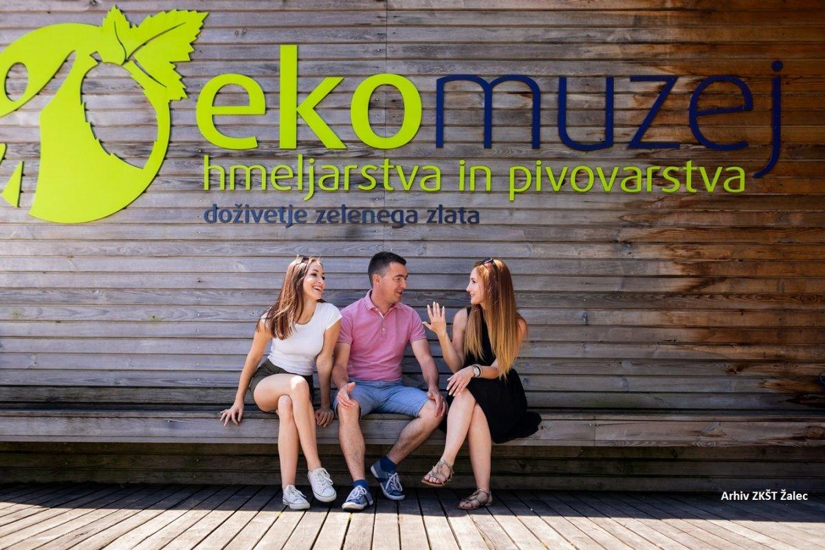 AKTIVNE POČITNICE NA ŠTAJERSKEM - Slovenija