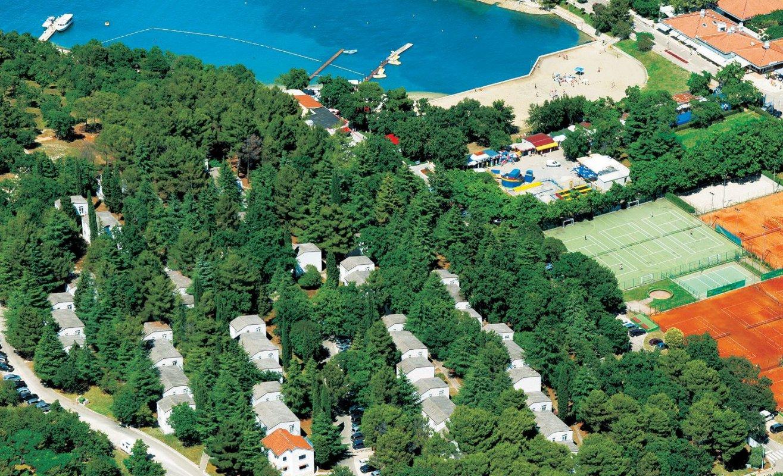 POREČ - Istra