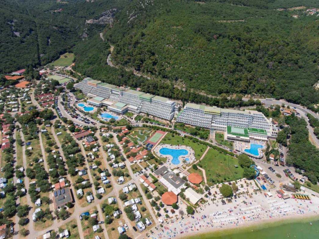 RABAC - Istra