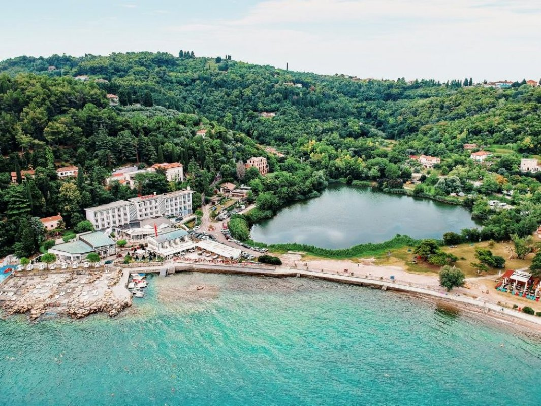 FIESA - Slovenija