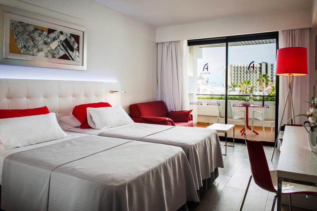 HOTEL GALA****- 25.4.2021 - dodatno letalo iz Ljubljane