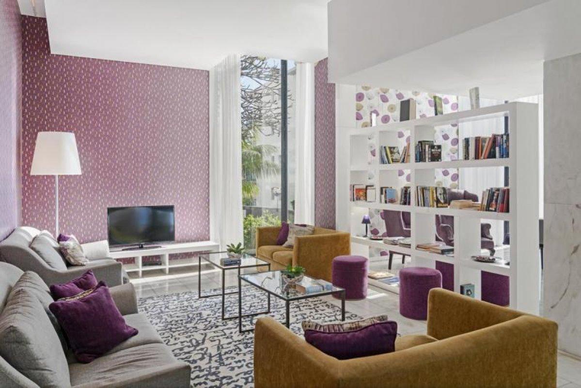 HOTEL DORISOL MIMOSA 3* - ZNIŽANA CENA ZA ODHOD 9.5.2021!