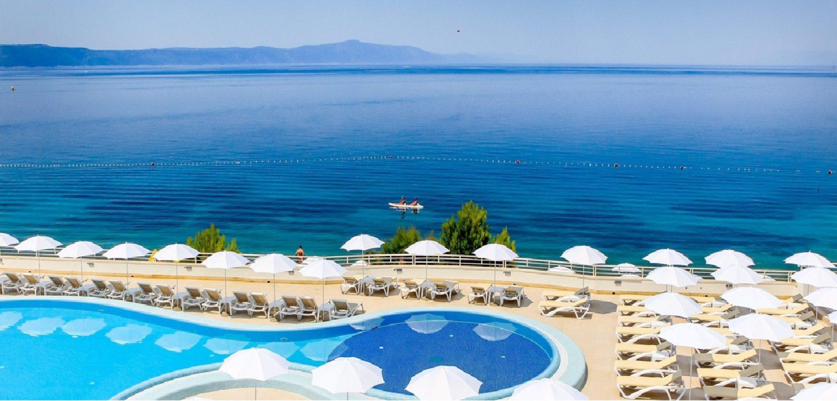 IGRANE - Hrvaška